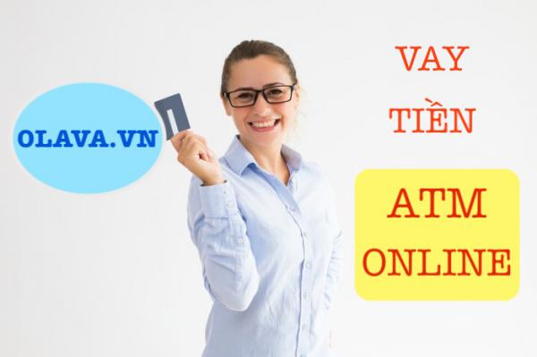 Công ty ATM Online bị bắt phải không? App ATM online đòi nợ thế nào?