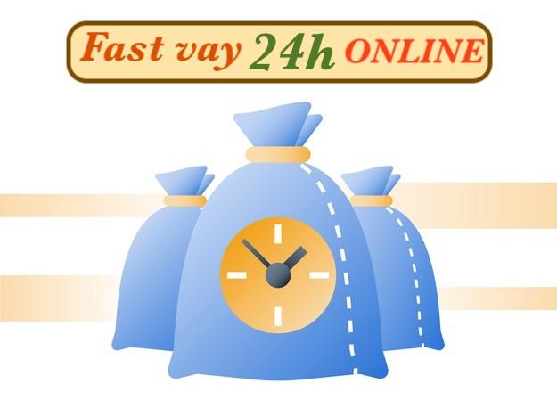 fast vay24h apk