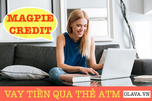 ví magpie credit h5