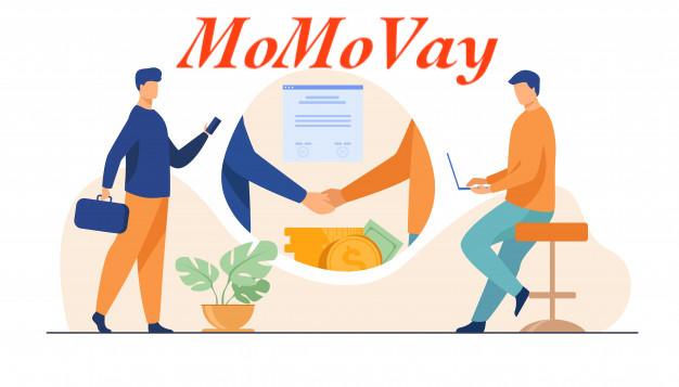 Momovay h5