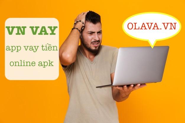 vn vay app apk