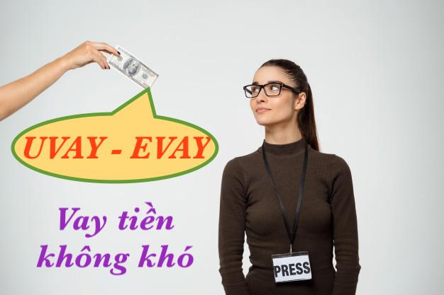 uvay evay apk app