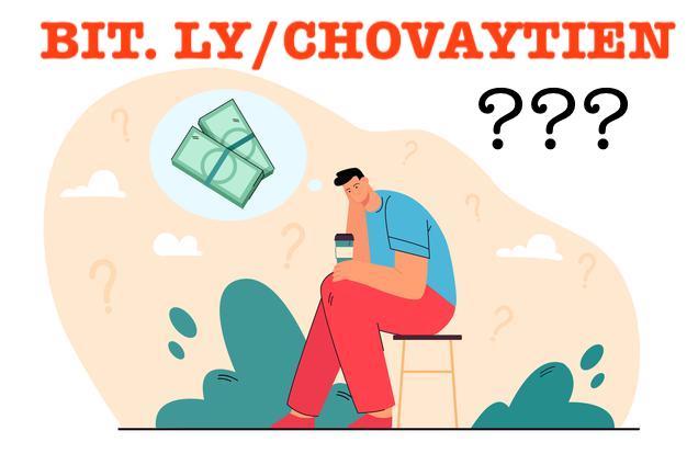 BIt. ly/chovaytien