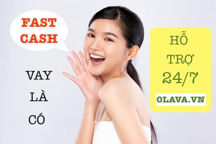 Fast cash timo loans app apk online vay tiền
