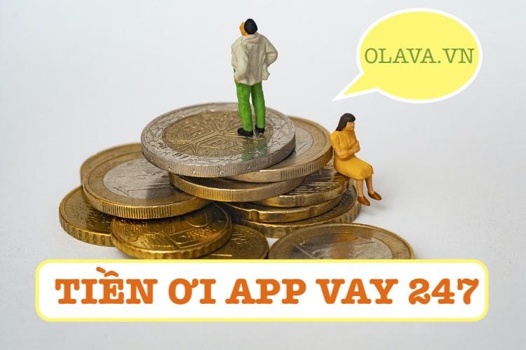 app tiền ơi com vn vay online