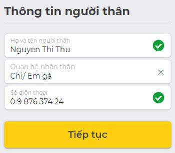 thong-tin-nguoi-than-tamo