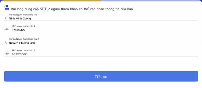 thong-tin-lien-he-cash24