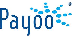 Payoo logo