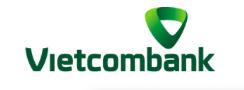 Lãi suất ngân hàng Vietcombank tháng 4/2021