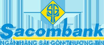 Lãi suất ngân hàng Sacombank tháng 4/2021