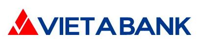 Lãi suất ngân hàng VietABank tháng 4/2021