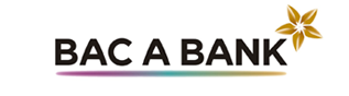 Lãi suất ngân hàng Bac A Bank tháng 7/2021