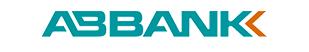 Lãi suất ngân hàng ABBank tháng 4/2021