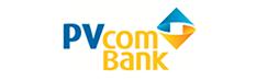 Lãi suất ngân hàng PVcomBank tháng 4/2021