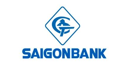 Lãi suất ngân hàng Saigonbank tháng 5/2021